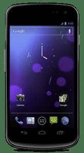 Aggiornamento-Android-ICS-4-0-4- Nexus-s-Xoom-Galaxy- Nexus