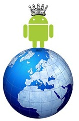 Nel-2016-Android-sara-re-del-mondo