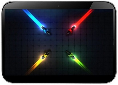 google-nexus-tablet-asus