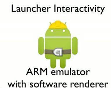 nuovo-emulatore-android