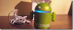 Androidini-610x250