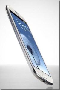 Samsung-Galaxy-S3_63953_1