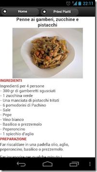 Tutto-al-pistacchio-3