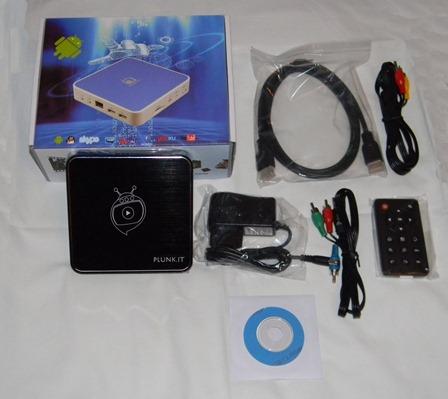 contenuto-confezione-Plunk-TV-box