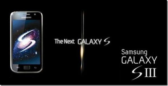 presentazione-samsung-galaxy-s3