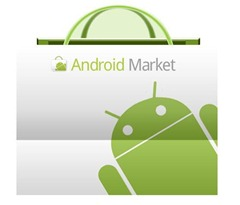 corso-svuluppatore-android