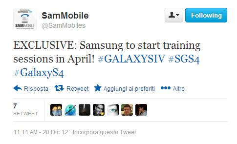training-session-galaxy-s-iv