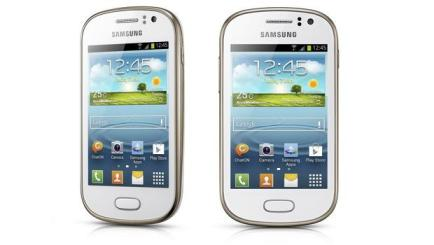 samsung-galaxy-fame-un-smartphone-cu-ecran-de-3-5-si-android-jelly-bean_5_size1