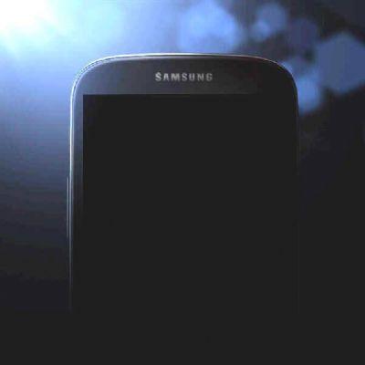 Galaxy-SIV-Samsung_71274_1 (1)