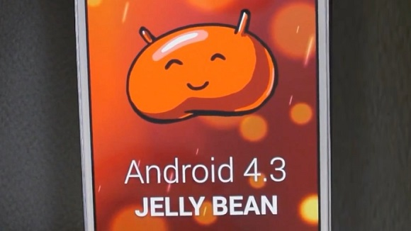 Android-4.3-Jelly-Bean-per-Galaxy-S4-disponibile-per-il-download-e-video-recensione