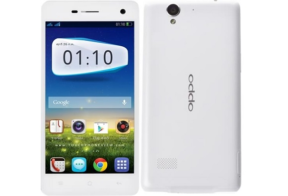 Oppo-Find-Mirror-Header