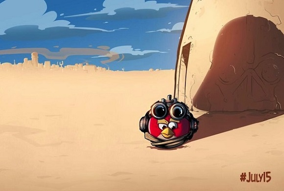 angry-birds-star-wars-prequel