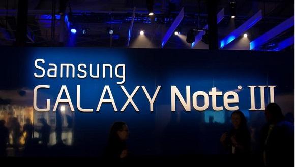 galaxy_note_3