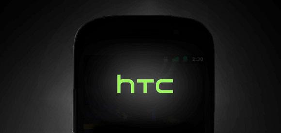 htc_phone_01