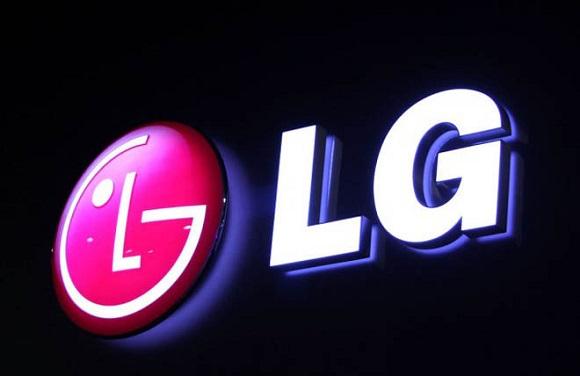 TechOne3_LG-Booth