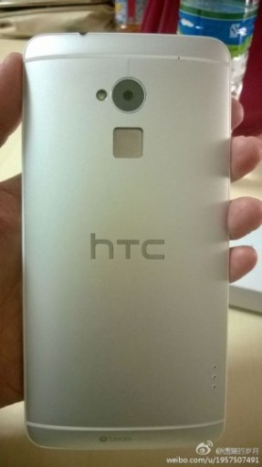 htc-one-max-8088-6-303x540