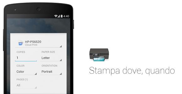 Android 4.4 Kitkat-