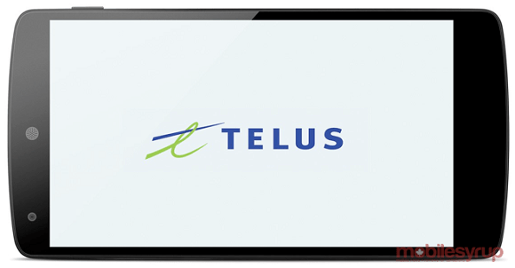 telus-nexus5-render