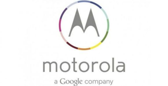 new_motorola_logo_720-631x333