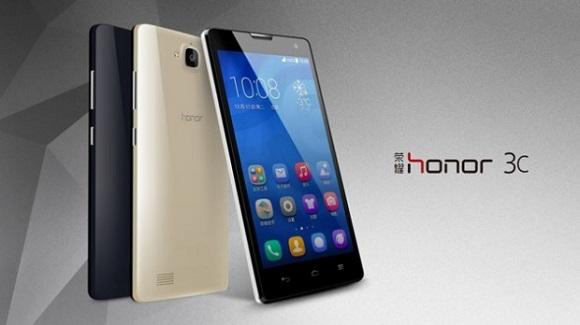 honour-3c-620x348