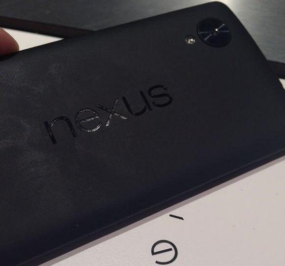 nexus-5-lettera1