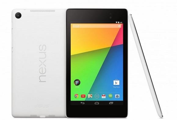 nexus-7-2013-bianco-620x431