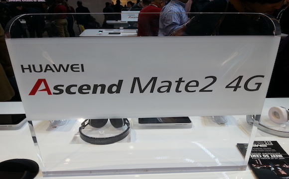 Ascendmate1
