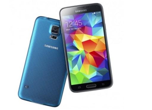 Samsung-Galaxy-S5-441x450