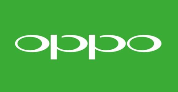 Oppo_