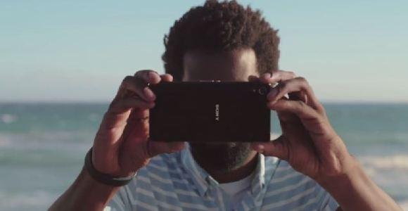 Sony-Xperia-Z2