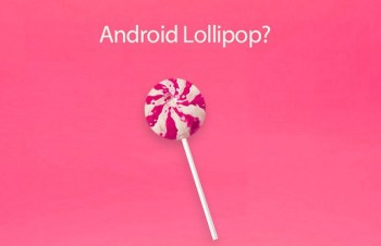 Android-Lollipop-745x500-cf64e430c8383f8b