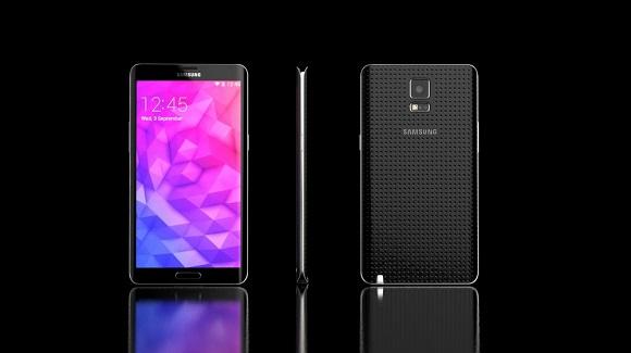 Galaxy-Note-4-1