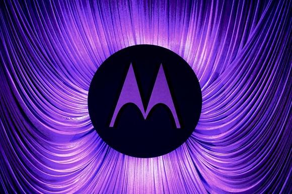 morotola474834943-1024x681