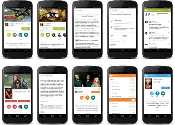 play-store-material-656x470