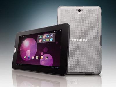 regza_tablet