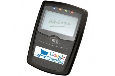 Google-NFC-2