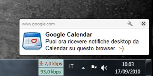 chrome-notifiche-calendar