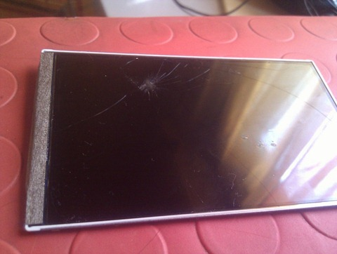 Display-NexusOne-rotto-1024x771