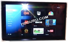 hdguru-sony-google-tv5