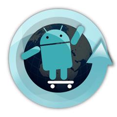 fix-cyanogenmod