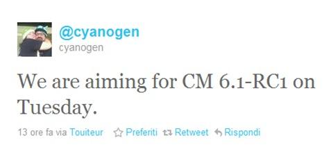 Twitter-CM6-RC1