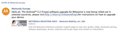 Milestone-FroYo-530x142