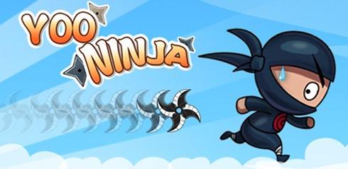 big_ninja