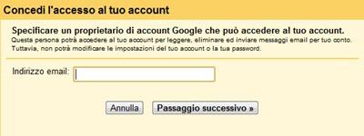 gmail-condivisione-account