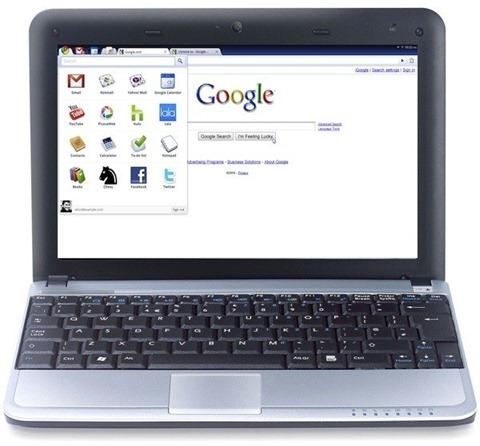 google-chromebook-il-netbook-di-bigg-arriva-a-dice-1