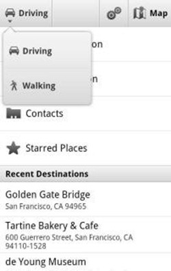 google_maps_mobile_walking_navigation_android1_small