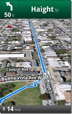 googlemapsnavigation-walkinglg1