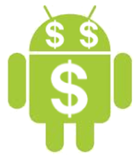 androidPayPal1