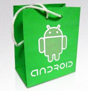 Taiwan-bacchetta-Google-sulla politica di rimborso