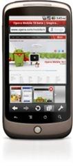 Opera-per-Android-disponibile-nel-market